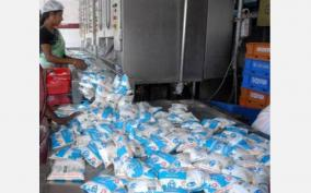 ban-for-oil-milk-packets