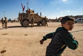 turkey-shoots-down-third-plane-as-syrian-forces-retake-town