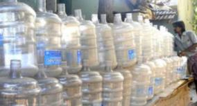 water-can-suppliers-withdraws-strike