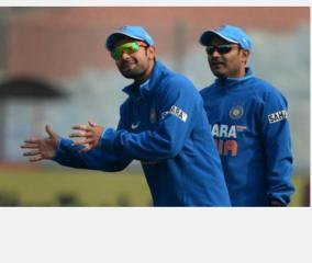 what-is-kohli-s-problem-sehwag-unravels