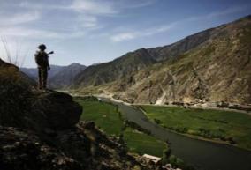 taliban-attacks-kill-12-afghan-soldiers-7-policemen