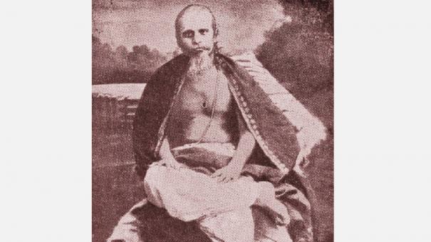 god-of-nayana