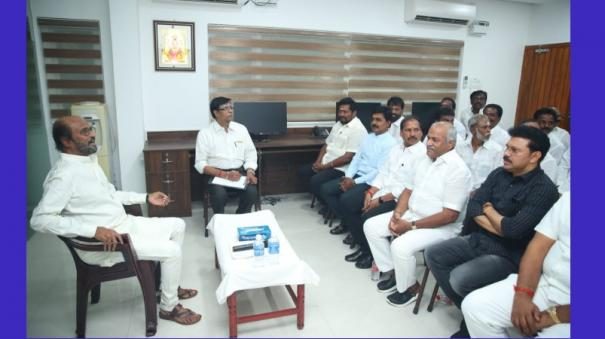 when-does-the-party-begin-rajini-consultation-with-district-secretaries