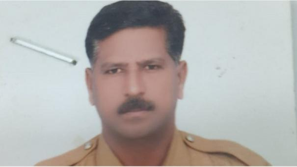 sivakasi-police-commits-suicide