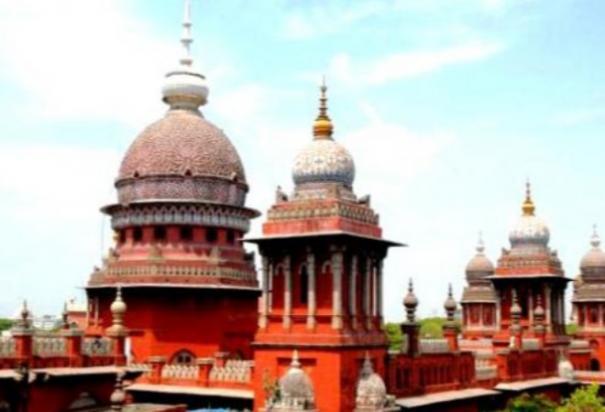 madras-high-court-dismisses-case