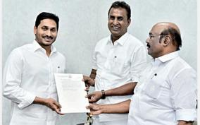 tn-ministers-meeting-with-jagan