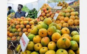 mango-export