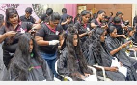 hair-for-cancer-patients