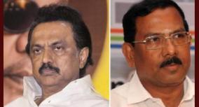 minister-pandiarajan-criticises-mk-stalin
