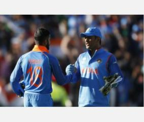 cac-to-potential-selectors-how-will-you-handle-dhoni-s-future-kohli-s-stature