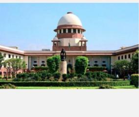 sc-refuses-to-allow-delhi-violence-victim-intervene-in-hate-speech-case-of-activist-harsh-mander