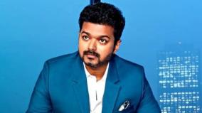 who-is-thalapthy-65-director