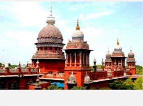 arrest-them-chennai-hc-orders-police-against-unpermitted-caa-protests