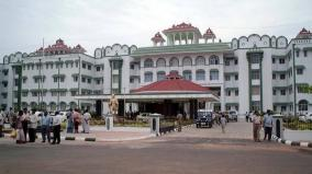 theni-local-body-indirect-election-issue-hc-bench-ruling