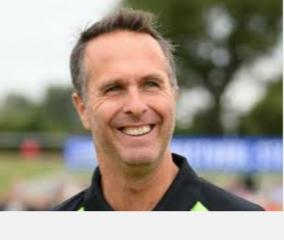 women-s-t20-world-cup-michael-vaughan-reacts-to-karma-tweets-after-england-s-women-s-t20-world-cup-exit