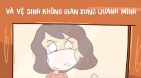 vietnamese-song-jealous-coronavirus-created-to-spread-awareness-on-covid-19-goes-viral