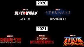 marvel-super-hero-films