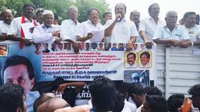 ex-minister-thangam-thenarasu-slams-rajendra-balaji
