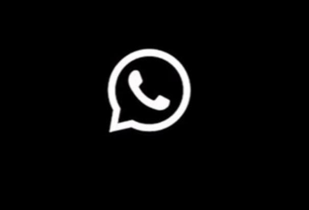 whats-app-dark-mode