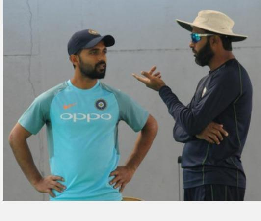 if-you-want-to-just-occupy-you-can-call-a-security-guard-wasim-jaffer-on-rahane
