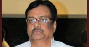 i-ll-work-to-congress-evks-elangovan