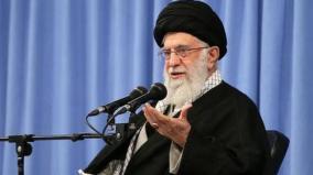after-zarif-and-qalibaf-ayatollah-khamenei-calls-on-india-to-stop-massacre-of-muslims