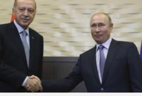 erdogan-putin-announce-idlib-ceasefire-after-moscow-meeting