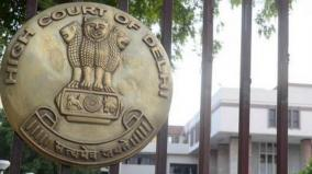 delhi-violence-hc-directs-hospitals-to-videograph-autopsies-of-people-killed