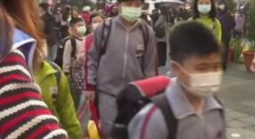 over-290-mn-students-education-disrupted-after-cornovirus-outbreak-unesco