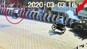 teynampet-crude-bomb-hurling-case-3-more-surrender-in-tenkasi-court