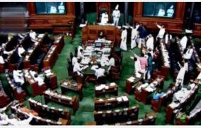 delhi-violence-discussion-in-parliament-on-march-11