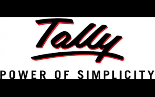 Tally-Latest-Version