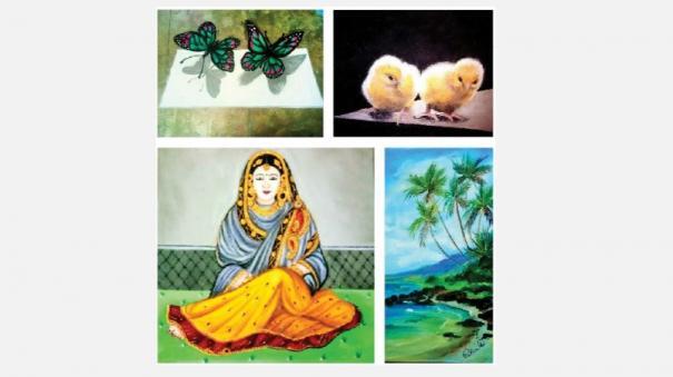 aliyadha-kolangal
