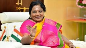 tamilisai-warning