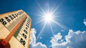 100-degree-temperature