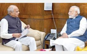 governor-discussion-with-modi-amitsha