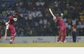 andre-russel-cyclone-hits-srilanka-hard-as-west-indies-sweeps-t20-series-by-2-0