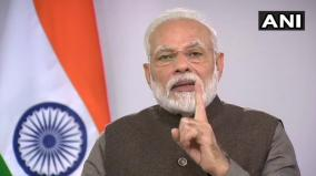 appeal-to-people-to-stay-away-from-rumours-regarding-coronavirus-pm-modi