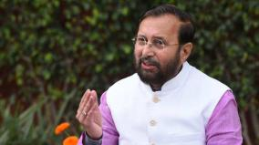 govt-supports-press-freedom-javadekar-says-ban-on-2-channels-lifted