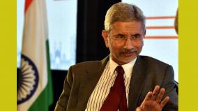 show-me-a-country-that-says-everybody-is-welcome-jaishankar-on-caa