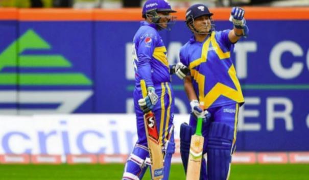 rsw-series-sehwag-tendulkar-lead-india-legends-to-7-wicket-win
