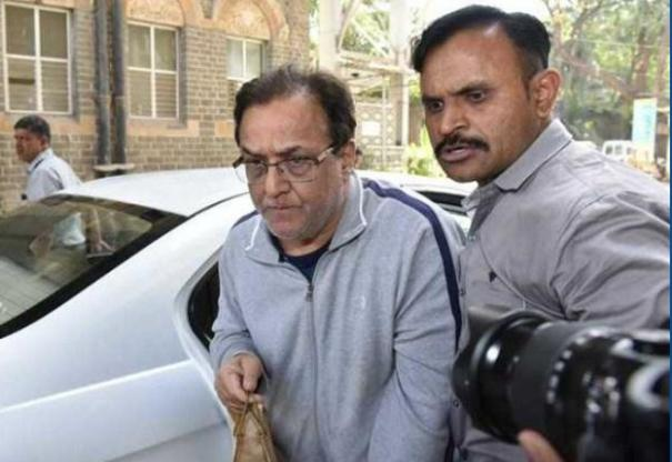 dozen-shell-firms-44-costly-paintings-and-rs-2k-investments-of-rana-kapoor-under-ed-scanner