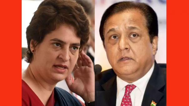 bjp-cong-slam-each-other-over-yes-bank-crisis