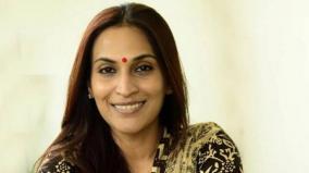 aishwarya-dhanush-interview
