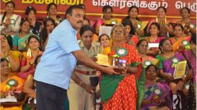 women-s-day-special-feature-madurai-gandhimathi-ammal-and-her-feed-the-poor-seva