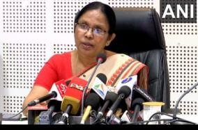 five-more-people-from-kerala-test-positive-for-coronavirus