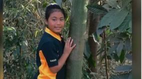 child-climate-activist-licypriya-kangujam-turns-down-sheinspiresus-honour