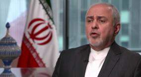 us-sanctions-drain-irans-resources-in-anti-covid-19-fight-zarif