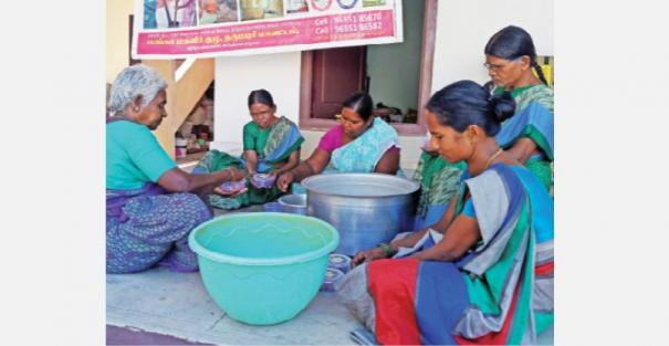 dharmapuri-womens-day