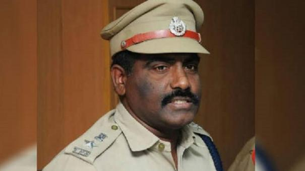 madurai-sp-warns-stringent-action-against-who-commit-female-infanticide